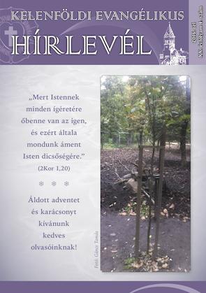 hirlevel_2016-tel_honlapra